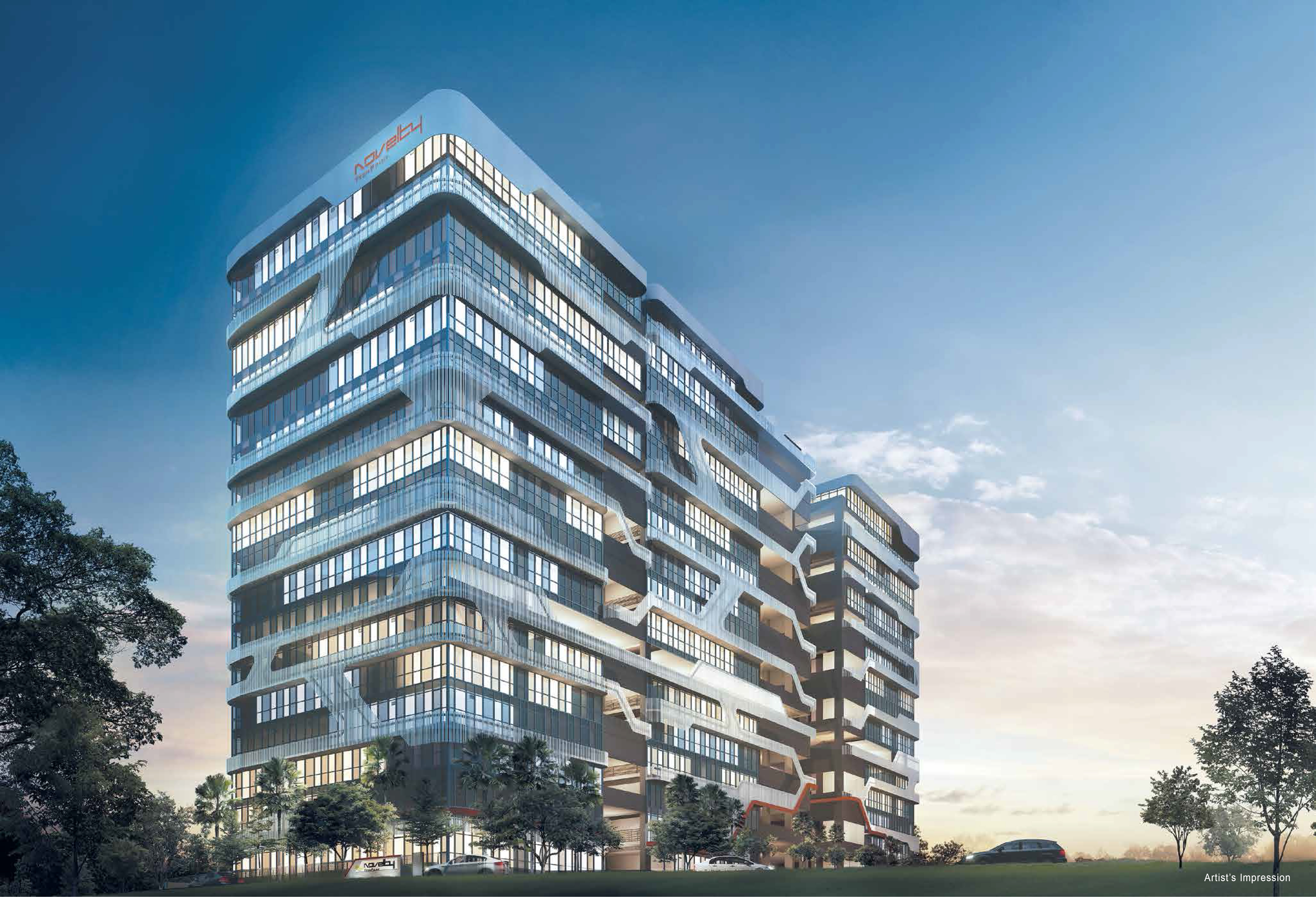 novelty-techpoint-artist-impression-singapore-2
