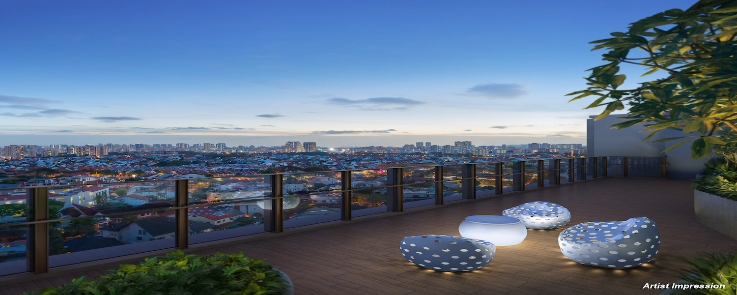 the-garden-residences-view-singapore