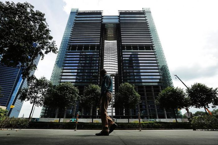 interest-in-commercial-may-rise-news-singapore