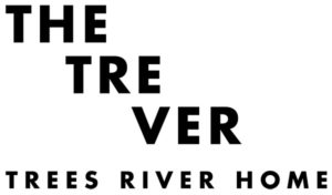 the-tre-ver-logo-singpore