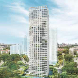 the-garden-residences-track-record-le-nouvel-ardmore-singapore