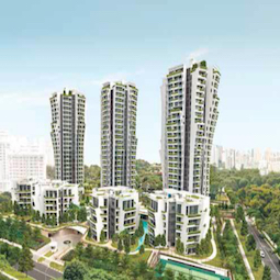 the-garden-residences-track-record-the-crest-singapore