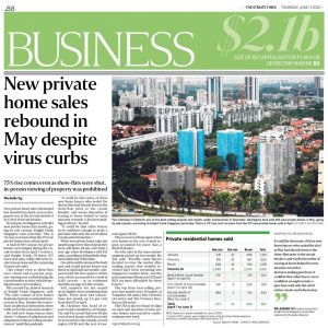 the-garden-residences-new-private-home-sales-rebound-may2020-singapore