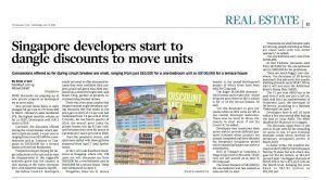 the-garden-residences-singapore-developers-dangle-discounts-to-move-units-singapore